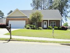 4116 Whithorn Way, Valdosta, GA 31605