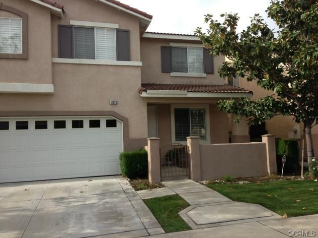 11833 Worcester Dr, Rancho Cucamonga, CA