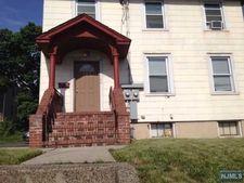 334 Broad Ave, Ridgefield, NJ 07657