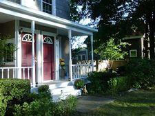91 Pavilion Ave, East Providence, RI 02916