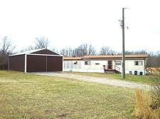 Mcleansboro, IL 62859