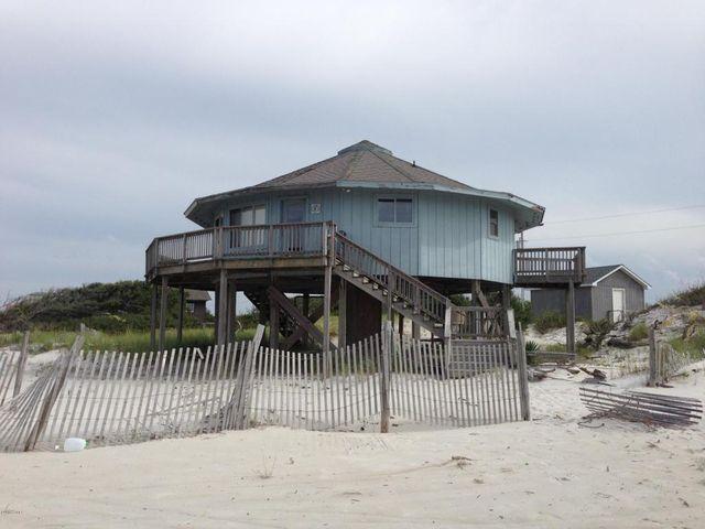 Cedar Island Nc Rentals