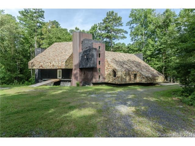217 waterside trl york sc 29745 home for sale and real