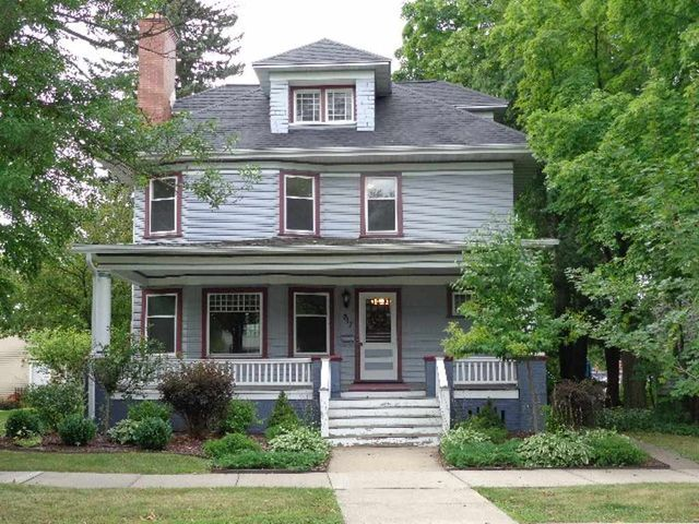 Historic Homes For Sale In Wausau Wi