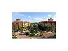 16102 Emerald Estates Dr Apt 323, Weston, FL 33331