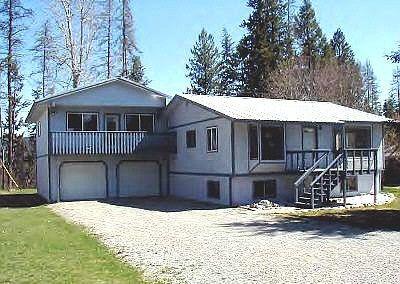 Highwood Mt Homes For Sale