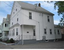 7 Lexington St, Watertown, MA 02472