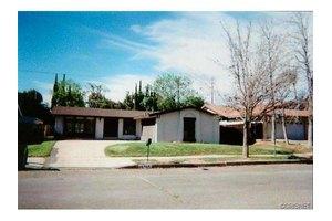 10729 Brookfield Rd, Chatsworth, CA 91311