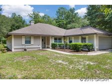 17309 N County Road 225, Gainesville, FL 32609