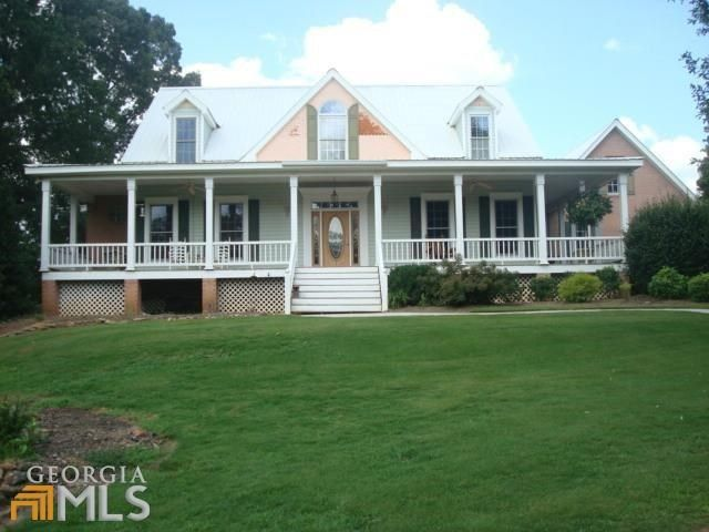282 harden rd zebulon ga 30295 home for sale and real