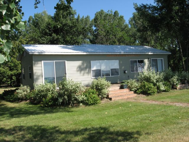 41598 channel rd ottertail mn 56571 home for sale and real estate listing