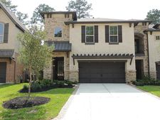 51 Daffodil Meadow Pl, The Woodlands, TX 77375