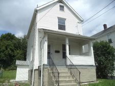 174 Reed Ave, Campbell, OH 44405