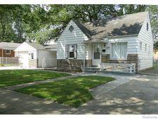 5370 Monroe St, Dearborn Heights, MI 48125