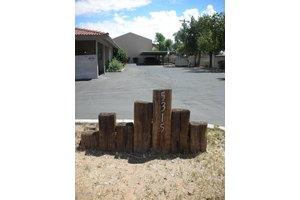 5315 N 18th St Unit 5, Phoenix, AZ 85016