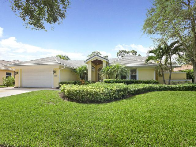 9806 se landing pl tequesta fl 33469 home for sale and