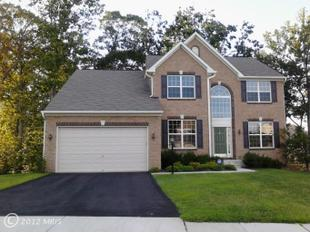 16110 HAWKWATCH COURT, WOODBRIDGE, VA.