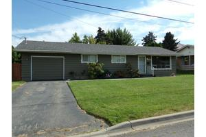 1405 Welch Ave, Wenatchee, WA 98801