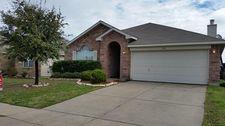 813 Hawthorne Rd, Anna, TX 75409