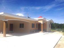 295C Chaco Rd, Yona, GU 96915