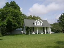 3868 State Highway 1626, Olive Hill, KY 41164