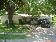 2319 Blue Creek Dr, Dallas, TX 75216