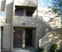 11640 N 51st Ave Apt 101, Glendale, AZ 85304