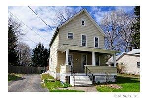 65 Pollard Ave, Rochester, NY 14612