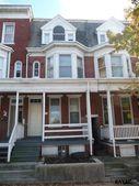 752 W Princess St, York, PA 17401