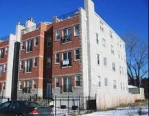 4439 S Calumet Ave Unit 3S, Chicago, IL 60653