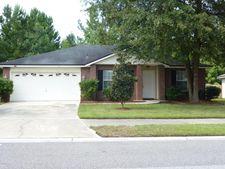 9303 Whisper Glen Dr N, Jacksonville, FL 32222