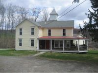 19758 State Route 92, Susquehanna, PA 18847