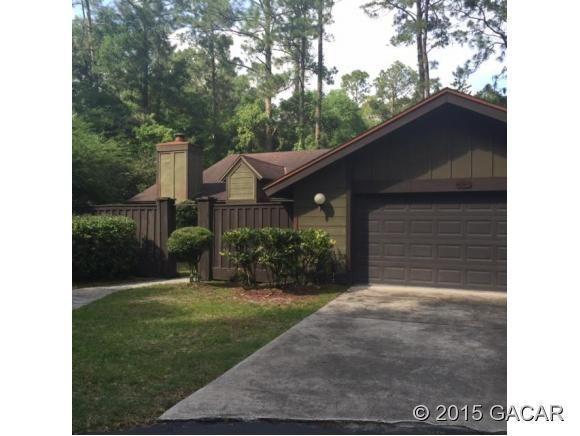 Gainesville FL Real Estate amp Homes for Sale  realtorcom