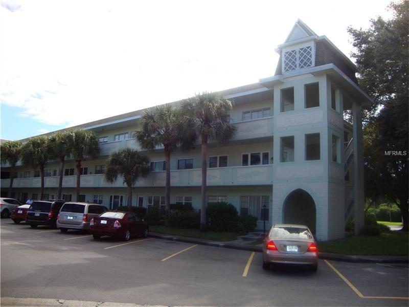 2385 Tahitian Ln Apt 65 Clearwater, FL 33763