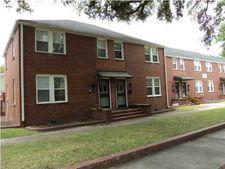 17 8th Ave Apt B, Charleston, SC 29403