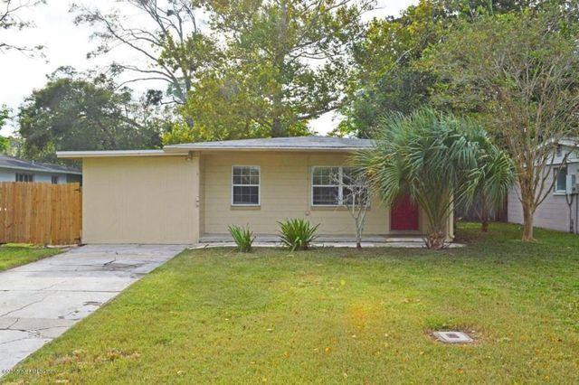 728 palm tree rd jacksonville beach fl 32250 home for