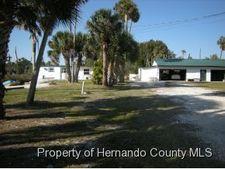 3083 Sunset Vista Dr, Spring Hill, FL 34607