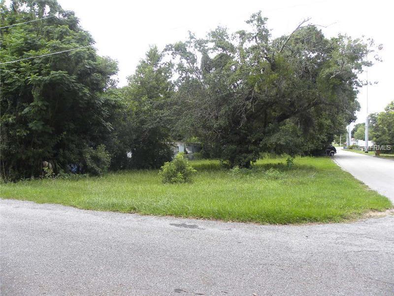 2307 E Jersey Ave Orlando, FL 32806