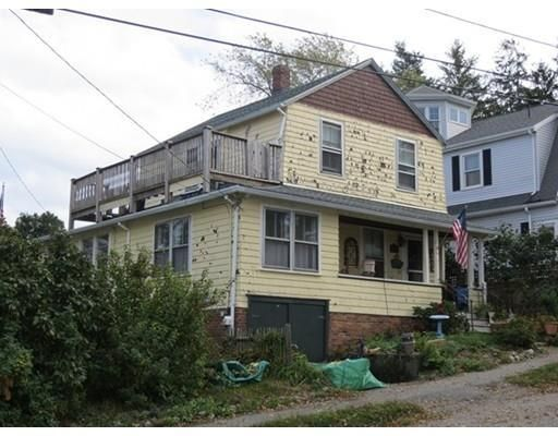 46 standish rd quincy ma 02171 home for sale and real
