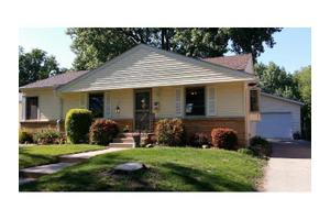 495 Idaho Ave E, Saint Paul, MN 55130