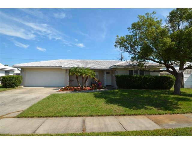 11085 58th ave seminole fl 33772 home for sale and
