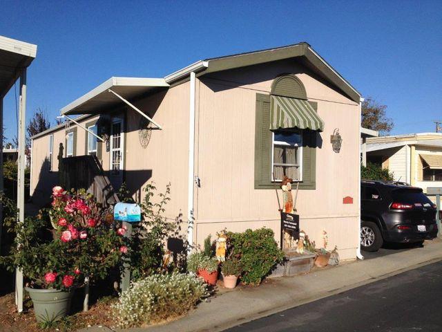 1040 38th Ave Spc 36 Santa Cruz CA 95062