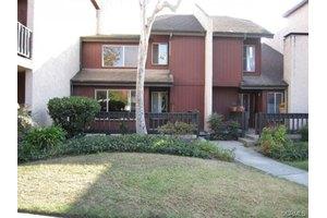 4939 Maytime Ln, Culver City, CA 90230