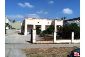 1225 S Bronson Ave # 2, Los Angeles, CA 90019