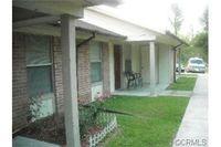310 W Childers St, Jasper, TX 75951