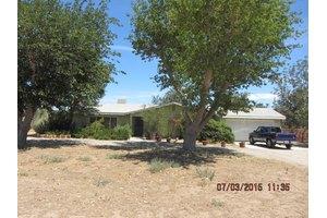 3029 W Ave # N3, Palmdale, CA 93551