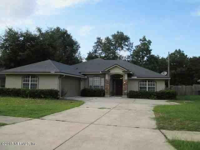 87509 creekside dr yulee fl 32097 home for sale and