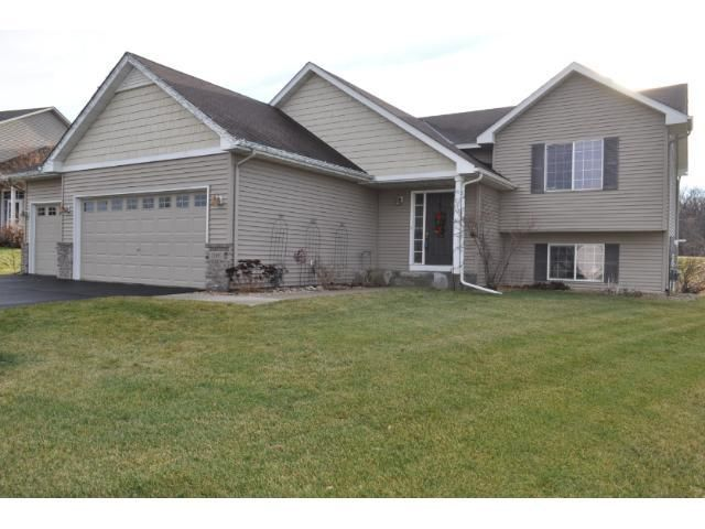 2500 river bend trl mayer mn 55360 home for sale and real estate listing
