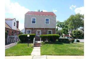 12004 224th St, Cambria Heights, NY 11411