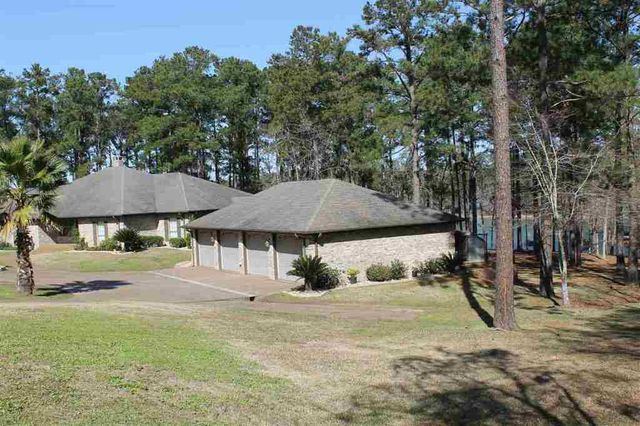 meet brookeland singles Make your cabin or vacation rental reservation at brookeland / lake sam rayburn koa located in brookeland, texas.